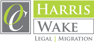 Harris Wake Legal